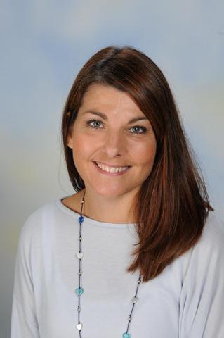 Mrs Kent - Deputy Safeguarding Lead