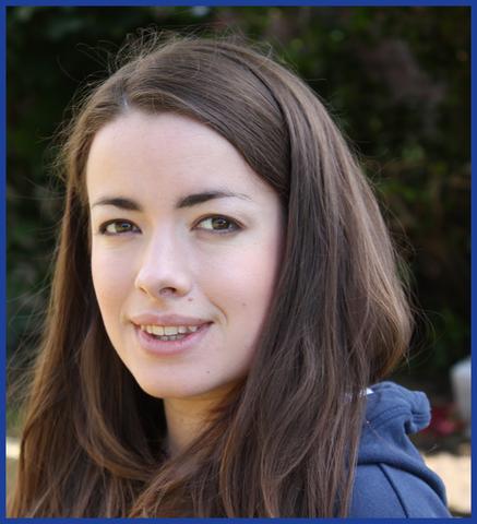 Emily Duffy - Foundation Governor