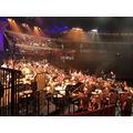 Symphony 125 ensemble