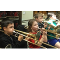 Otter Class trombones