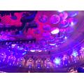 RAH ceiling