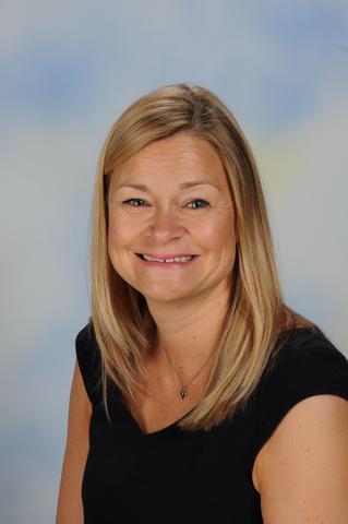 Mrs Sue Eden