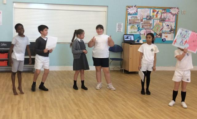 'Fantastic Fitness' launch their fitness session