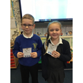 Our first Super Gold Dojo Award Winner 7.2.20