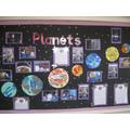 Y1&2 Planets