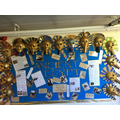 Year 5 Ancient Egyptian Newspapers