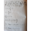 Ellie's code ideas