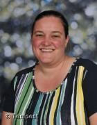 Miss Z Ward Nursery School Practitioner