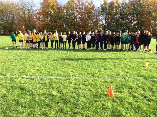 House X Country