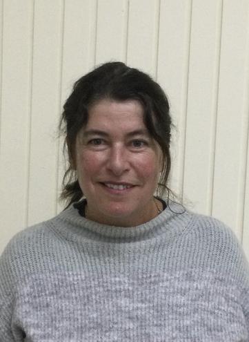 Mrs Flynn - Year 2 Teacher