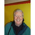 Rector David Williams