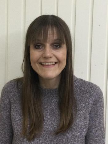 Mrs Bedford-Orchart - Learning Support Assistant