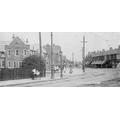 Lordship Lane circa 1908