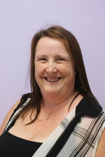 Wendy Bacon Teaching Assistant