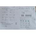 Maths by Zoe-Ann