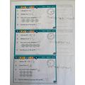 Maths by Doleja