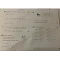 Brandon's maths