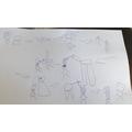Zoe-Ann's storymap
