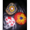 Skye's stones