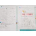 Callum's maths
