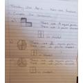 Fraiya's fraction work