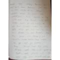 Part 2 of a story by Fraiya
