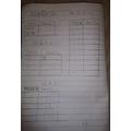 Augustas' maths
