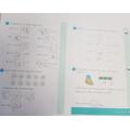 Maths by Callum