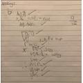 Brandon's spelling