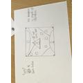 Pandora's Box designed by Matthew