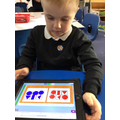 Yr 1: 2D Shapes