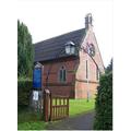 Fauls Church