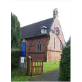 Our local church