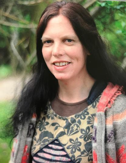Emma Daley, TA,  After School Club Leader, Midday supervisor