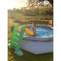 GG Paddling Pool