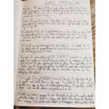 OG: Story page 1
