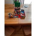 OG: Lego House