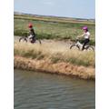 OG: Bike Ride