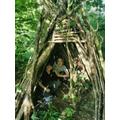 OG: Forest School