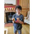 OG: Mastering the Rubik's Cube!