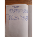OG: Diary of Reading