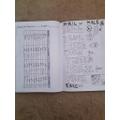 OG: Spelling Activities