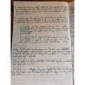 OG: Story page 2