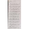 OG: Poem