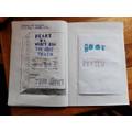 OG: Book Cover