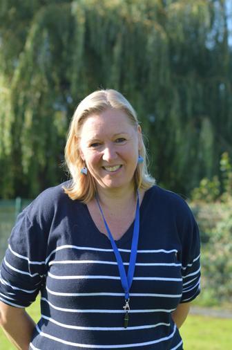 Mrs Westwood