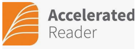 Accelerated Reader (KS2)