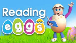 Reading eggs (KS1 and SEND)