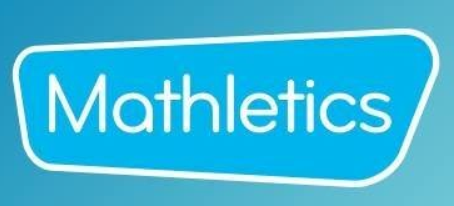 Mathletics (KS1 and KS2)