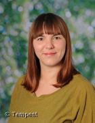 Leah Challis Designated Safeguarding Lead (DSL)